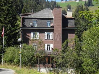 Wohnungen in 6410 Rigi Klösterli