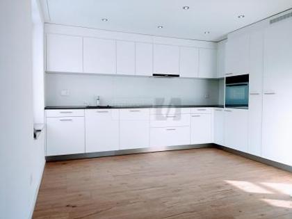 Wohnungen in 6206 Neuenkirch