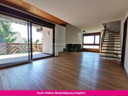 Wohnungen in 4104 Oberwil