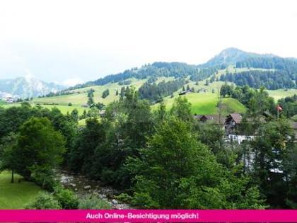 Wohnungen in 8843 Oberiberg