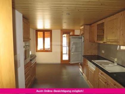Wohnungen in 6182 Escholzmatt-Marbach