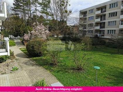 Wohnungen in 4052 Basel