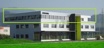 Büros /Praxen in 6034 Inwil