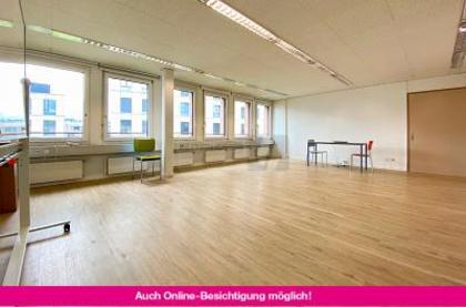 Büros /Praxen in 8048 Zürich