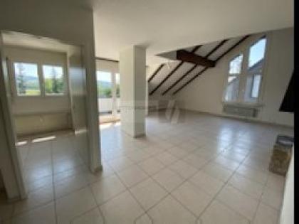 Wohnungen in 4125 Riehen