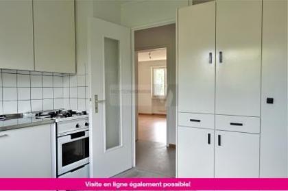 Wohnungen in 2800 Delsberg