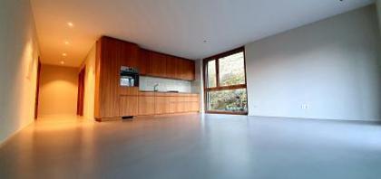 Wohnungen in 3938 Ausserberg
