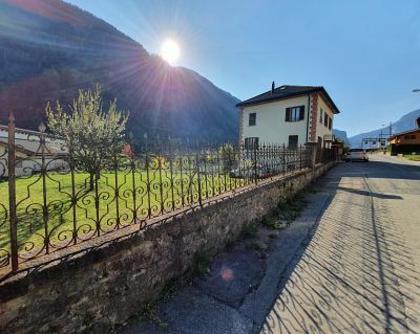 Grundstücke in 6764 Chiggiogna