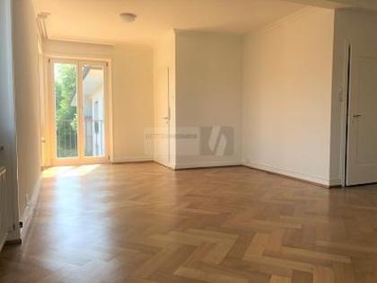 Wohnungen in 4053 Basel
