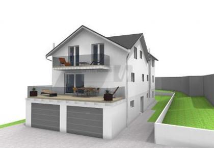 Häuser in 8834 Schindellegi