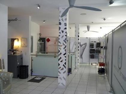 Büros /Praxen in 1003 Lausanne