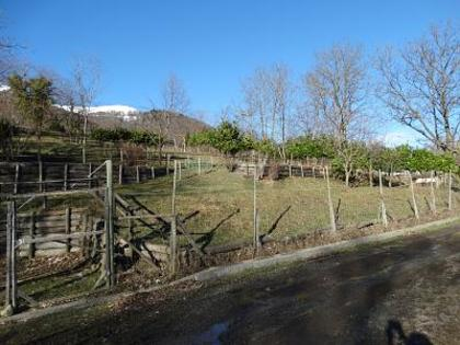 Grundstücke in 6986 Miglieglia