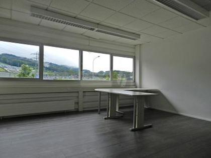 Büros /Praxen in 8852 Altendorf