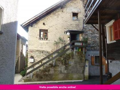 Häuser in 6747 Chironico