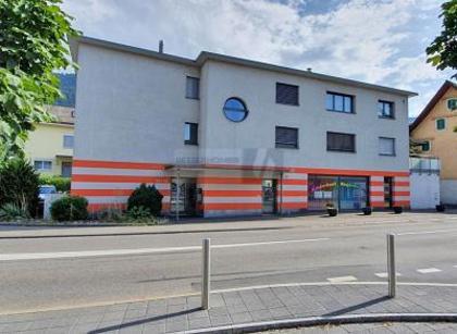 Einzelhandel / Geschäfte in 8854 Siebnen