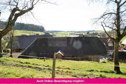 Grundstücke in 3365 Grasswil