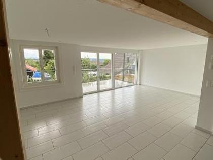 Wohnungen in 4538 Oberbipp