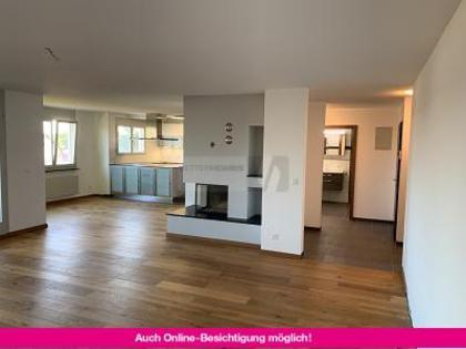 Wohnungen in 8212 Neuhausen am Rheinfall