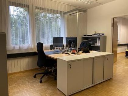 Büros /Praxen in 8610 Uster
