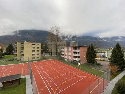 Wohnungen in 6460 Altdorf