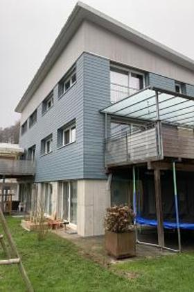 Häuser in 3367 Thörigen