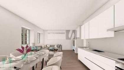 Wohnungen in 7000 Chur