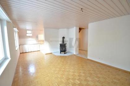 Wohnungen in 9464 Rüthi