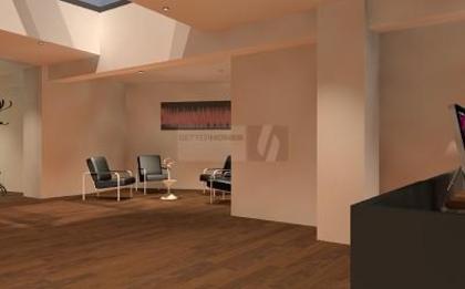 Büros /Praxen in 3005 Bern