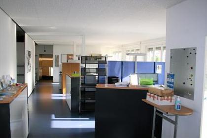 Büros /Praxen in 3006 Bern