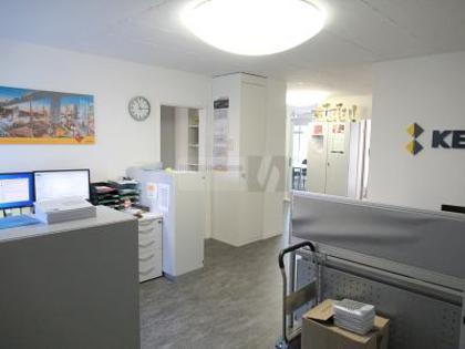 Büros /Praxen in 5408 Ennetbaden