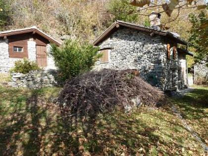 Häuser in 6500 Bellinzona