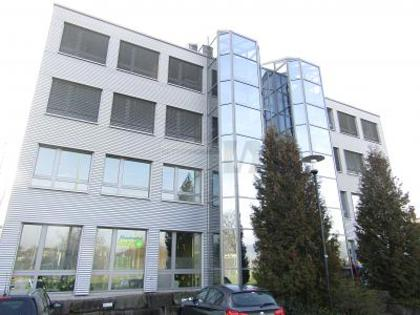 Büros /Praxen in 5432 Neuenhof