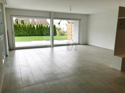 Wohnungen in 5303 Würenlingen