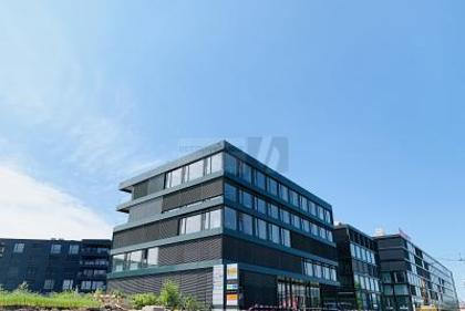Büros /Praxen in 8957 Spreitenbach