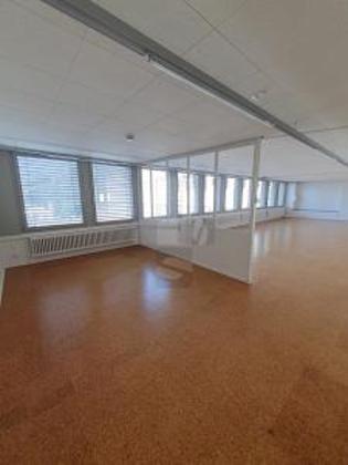 Büros /Praxen in 5415 Rieden