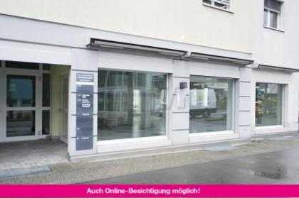 Einzelhandel / Geschäfte in 6460 Altdorf