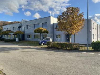 Büros /Praxen in 8262 Ramsen