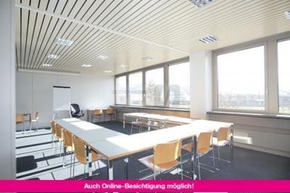 Büros /Praxen in 6312 Steinhausen