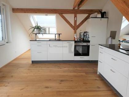 Wohnungen in 4102 Binningen