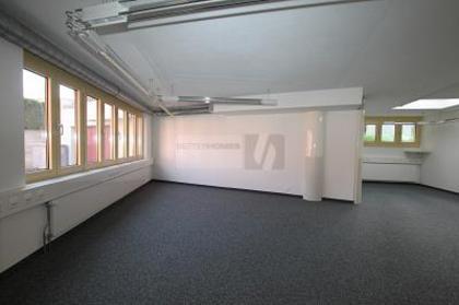 Büros /Praxen in 4222 Zwingen