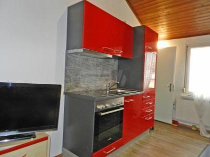 Wohnungen in 6440 Ingenbohl