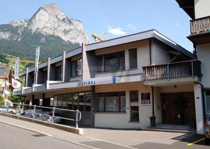 Büros /Praxen in 6430 Schwyz