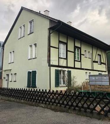 Anlageobjekte in 4127 Birsfelden