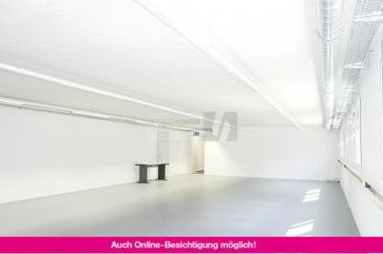 Büros /Praxen in 6472 Erstfeld
