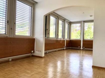 Wohnungen in 4414 Füllinsdorf