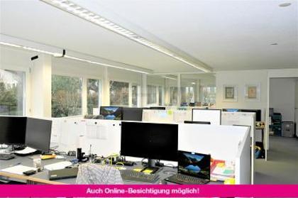 Büros /Praxen in 6460 Altdorf