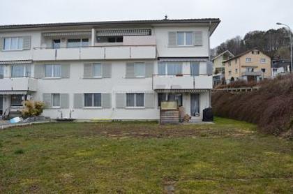 Wohnungen in 9604 Lütisburg