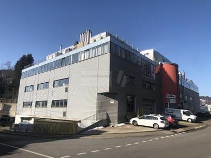 Büros /Praxen in 8834 Schindellegi