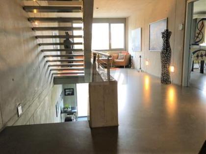 Büros /Praxen in 5316 Felsenau