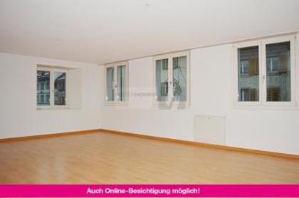 Büros /Praxen in 8730 Uznach